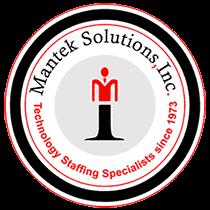 Mantek Solutions