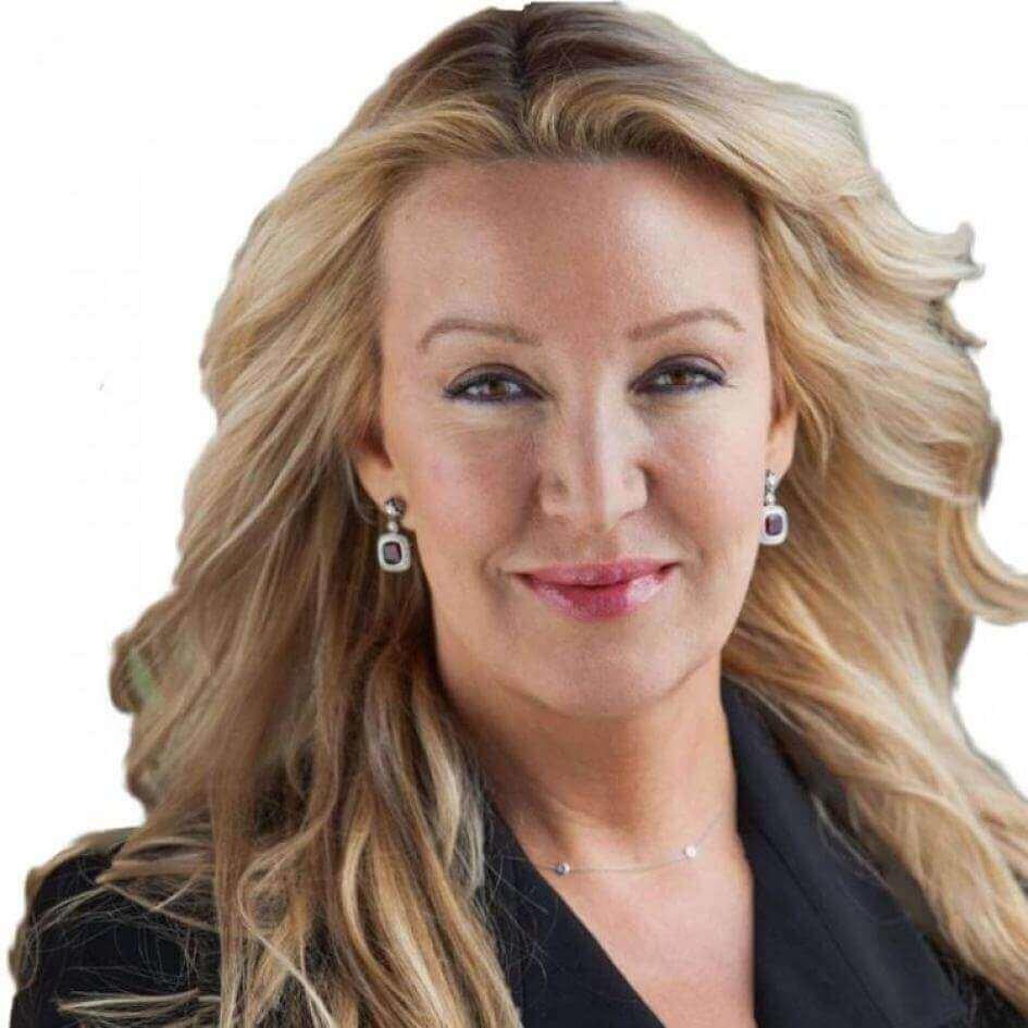 Kathy Kerbel